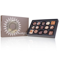 choco harmony, elegant pralines, hand made chocolate
