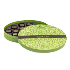 french pralines, hand made French chocolates