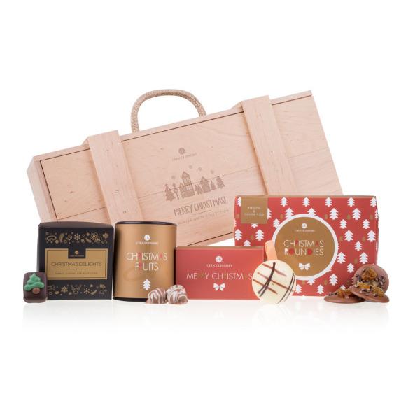 chocolissimo commandez en ligne vos chocolats et pralin s cadeaux d 39 entreprise personnalis s. Black Bedroom Furniture Sets. Home Design Ideas