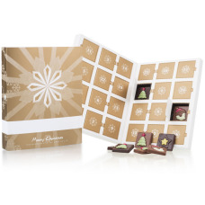 chocolate advent calendar online shop