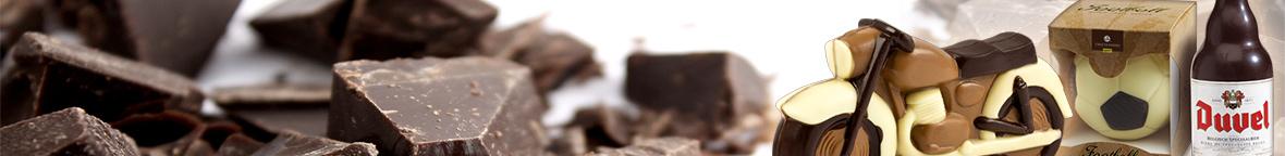 Cadeau pour Papa Hommes ChocoToolkit Anniversaire Enfant Sans alcool outils en chocolat P/ère F/ête des p/ères Outil en chocolat Id/ée Cadeau